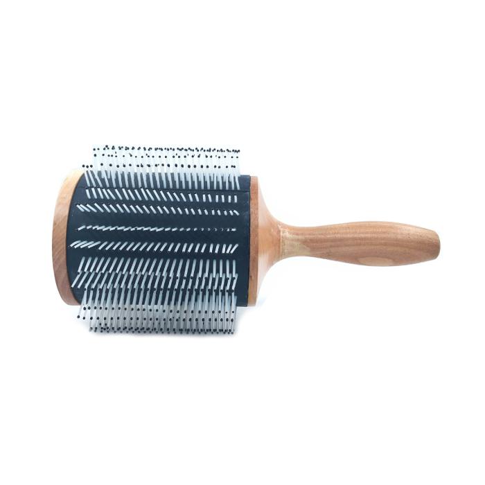 Jumbo Hair Brush