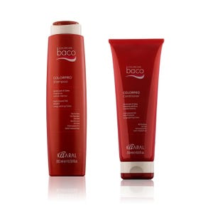 Kaaral Baco Colorpro Duo 300ml