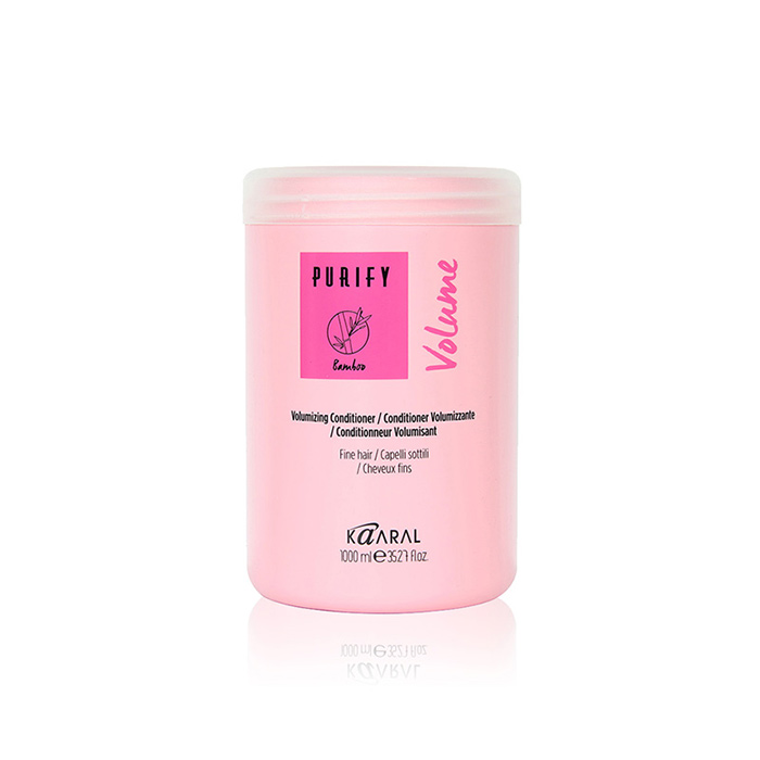 Purify Volume Conditioner 1 Litre