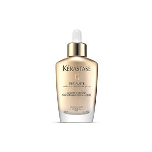 Kerastase Initialiste Advanced Scalp and Hair Concentrate 60ml