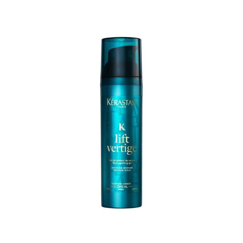 Kerastase Lift Vertige Root Uplifting Gel 75ml