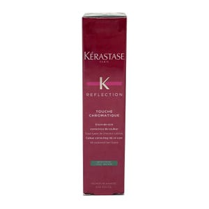 Kérastase Touche Chromatiques - Cool Brown 10ml