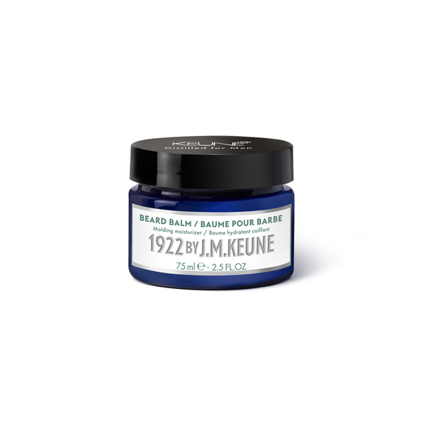 Keune 1922 by J.M Keune Beard Balm 75ml
