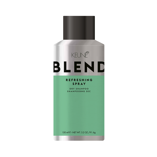 Keune Blend Refreshing Spray 150ml