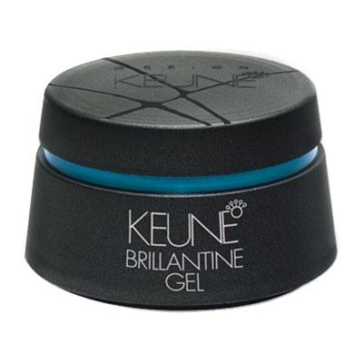 Keune Design Brillantine Gel 100ml