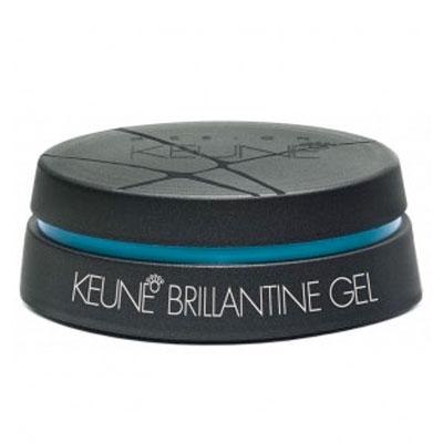 Keune Design Brillantine Gel 30ml