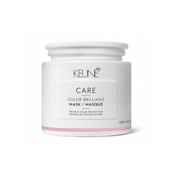 Keune Care Color Brillianz Mask 500ml