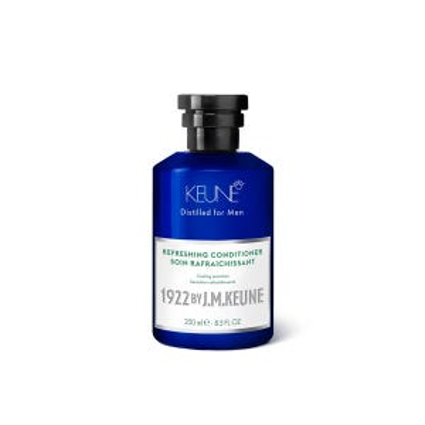 Keune 1922 by J.M Keune Refreshing Conditioner 250ml