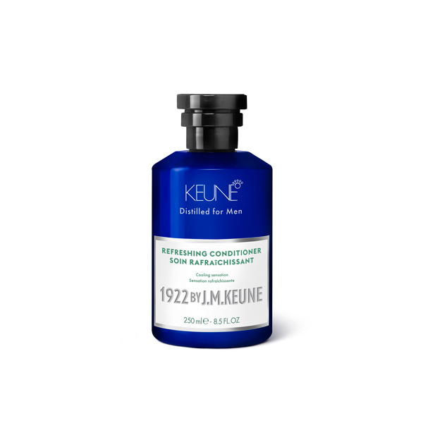 Keune 1922 by J.M Keune Refreshing Conditioner 250ml
