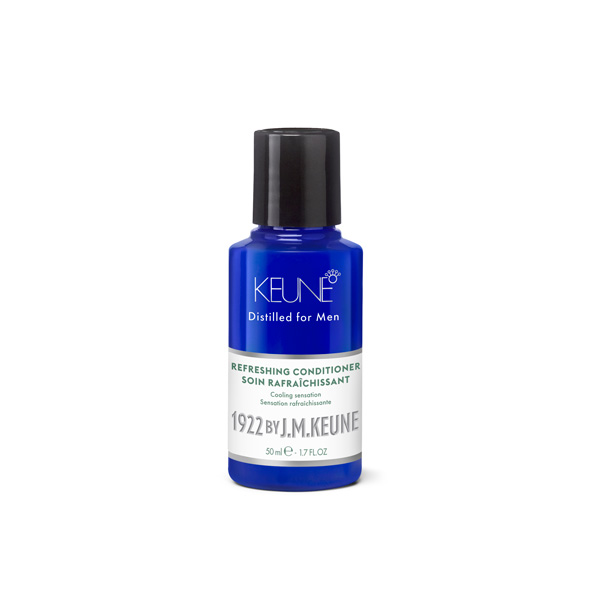 Keune 1922 by J.M Keune Refreshing Conditioner 50ml