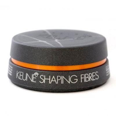 Keune Design Shaping Fibres 30ml