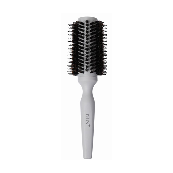 Keune Style Round Bristle Brush 33mm
