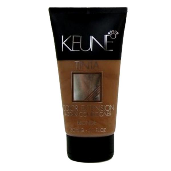 Keune Tinta Colour Extension Add-in Conditioner - Blonde 150ml