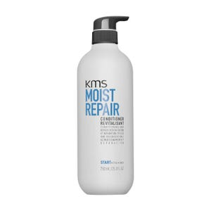KMS Moist Repair Conditioner 750ml