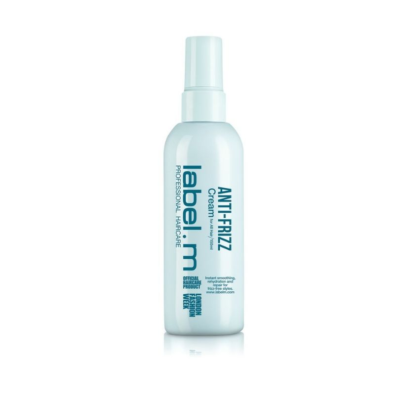 Label.M Anti-Frizz Cream 150ml