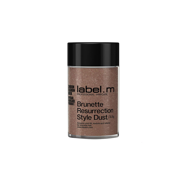 Label M Brunette Resurrection Style Dust 3g