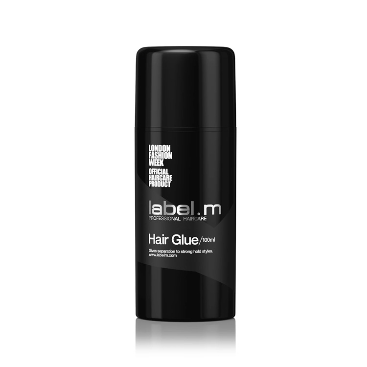 Label M Hair Glue 100ml