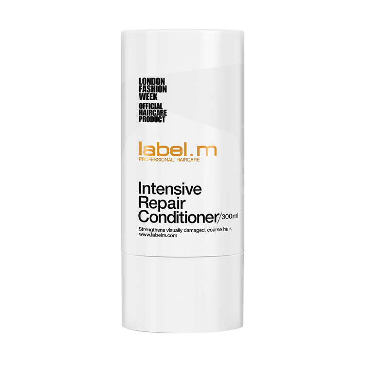Label M Intensive Repair Conditioner 300ml
