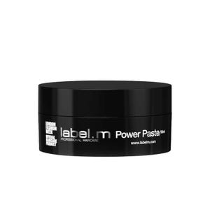 Label M Power Paste 50ml