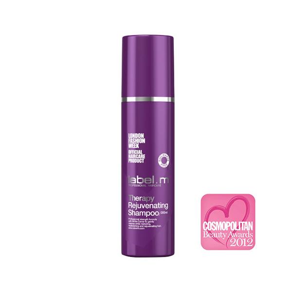 Label M Therapy Rejuvenating Shampoo 200ml