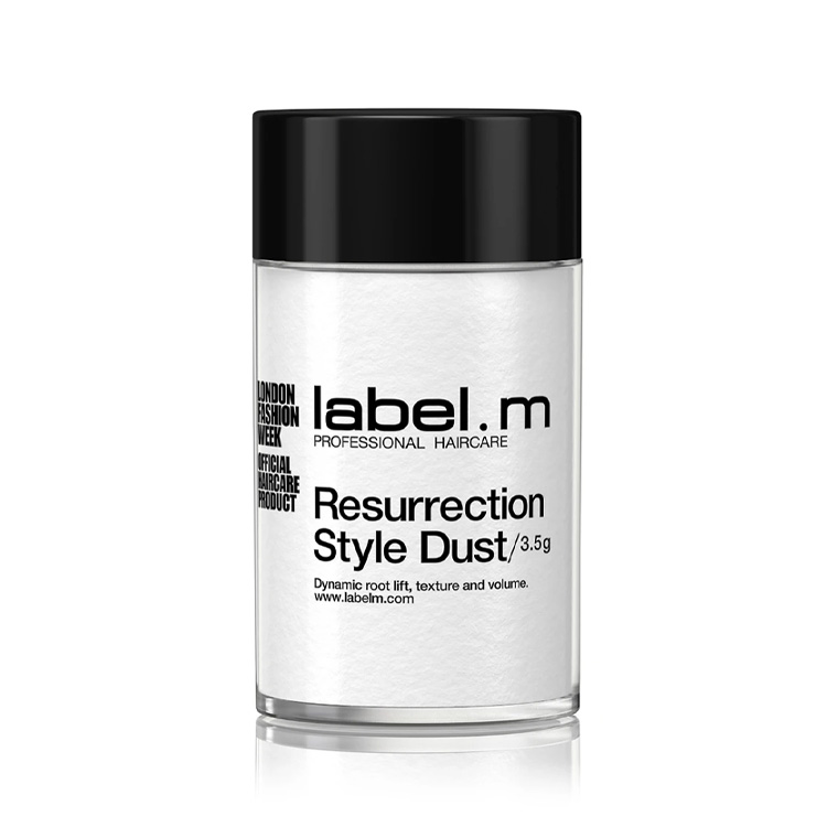 Label M Resurrection Style Dust 3g