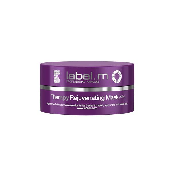 Label M Therapy Rejuvenating Mask 120ml