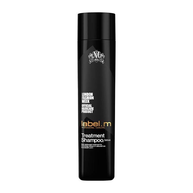 Label M Treatment Shampoo 300ml