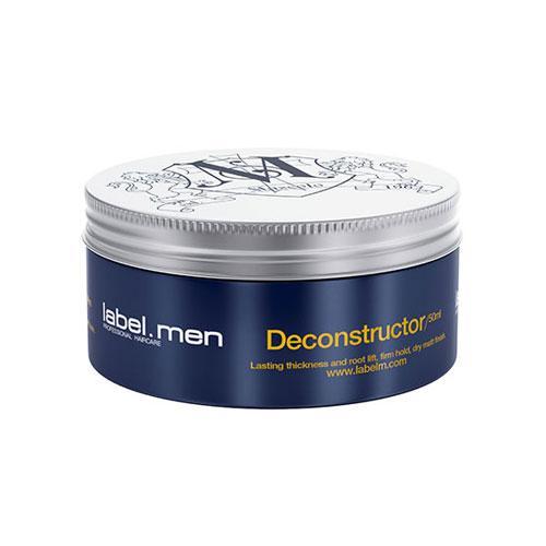 Label.Men Deconstructor 50ml