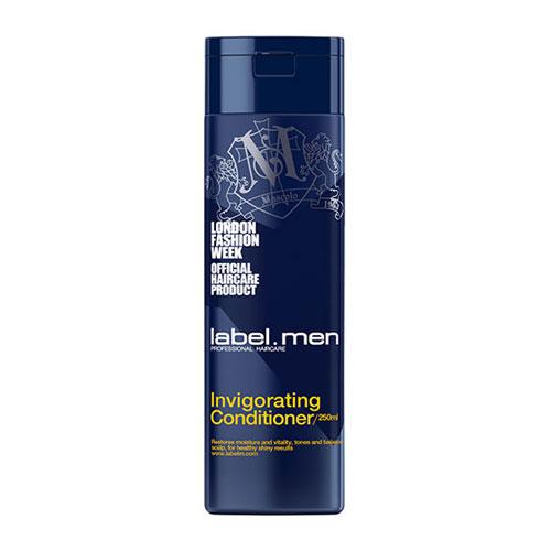 Label.Men Invigorating Conditioner 250ml