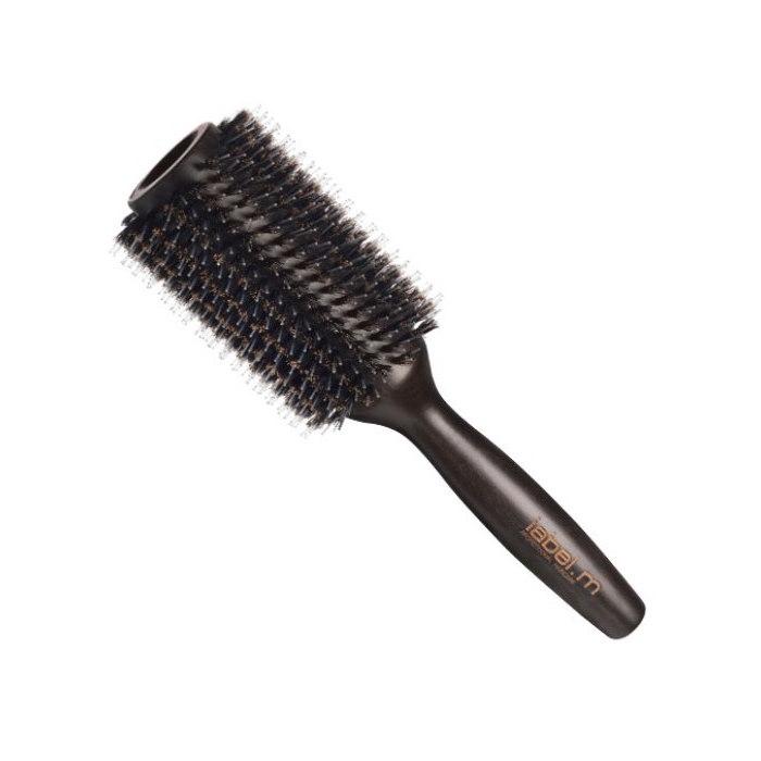 Label.M Boar Bristle Round Brush Extra Large