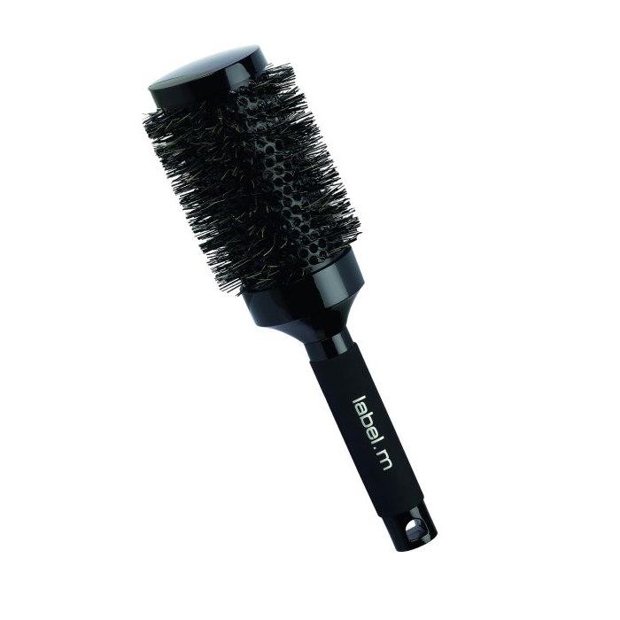 Label.M Jumbo Hot Brush