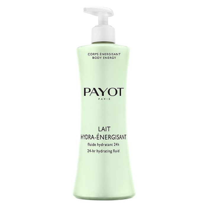 Payot Lait-Hydra Energisant 400ml