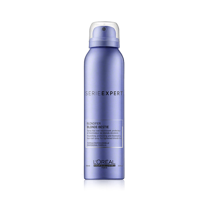 L'Oreal Serie Expert Blondifier Blonde Bestie Spray 150ml
