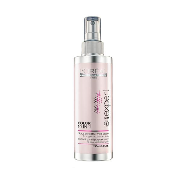 L'Oreal Vitamino Colour A-OX 10 in 1 Spray 190ml