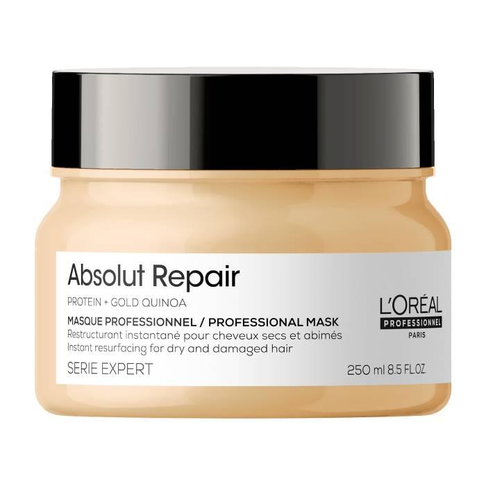 L'Oreal Professionnel Serie Expert Absolut Repair Masque 250ml