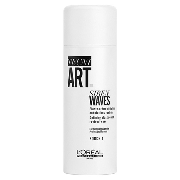 L'Oreal Professionnel Tecni.Art Siren Waves 150ml