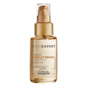 L'Oreal Absolut Repair Lipidium Serum 50ml