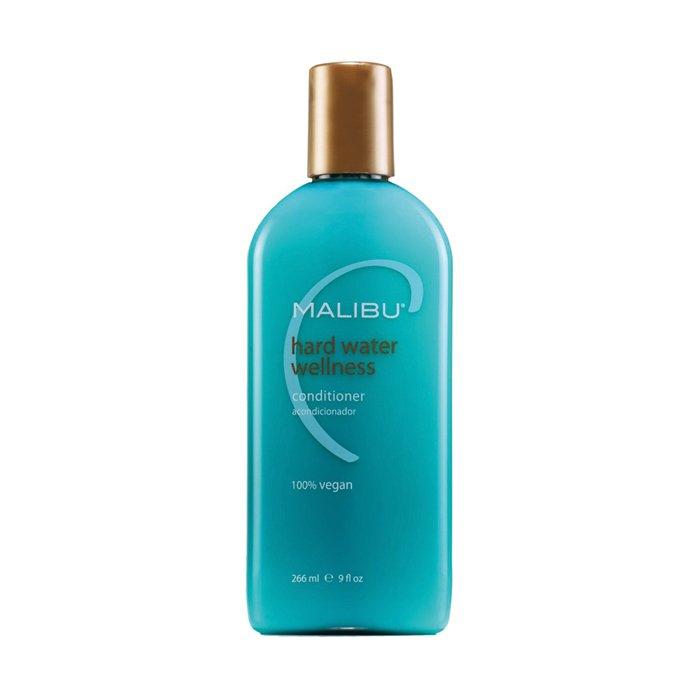 Malibu C Hard Water Wellness Conditioner 266ml