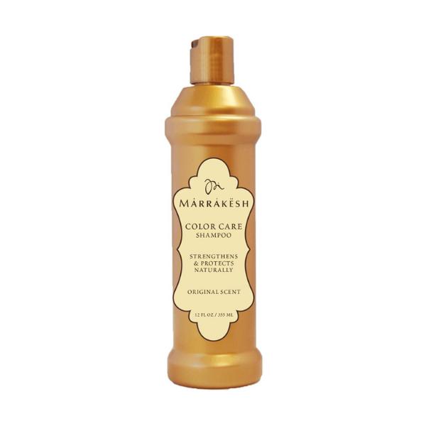Marrakesh Color Care Shampoo 355ml