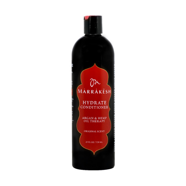 Marrakesh Hydrate Conditioner 739ml