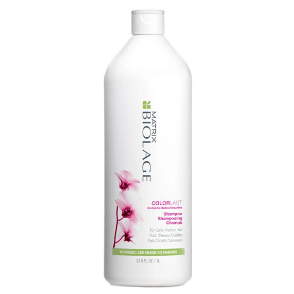 Matrix Biolage Color Last Shampoo 1 Litre