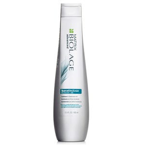 Matrix Biolage Advanced KeratinDose Conditioner 400ml
