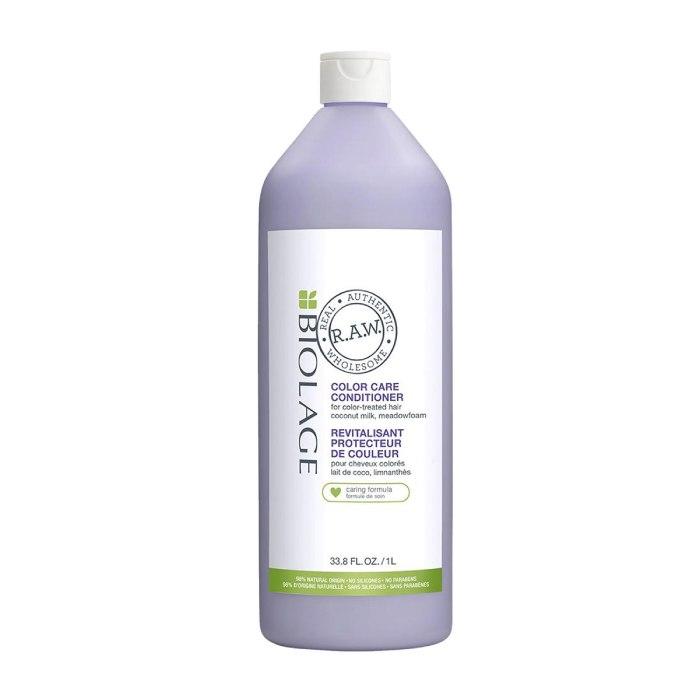 Matrix Biolage R.A.W. Color Care Conditioner 1 Litre