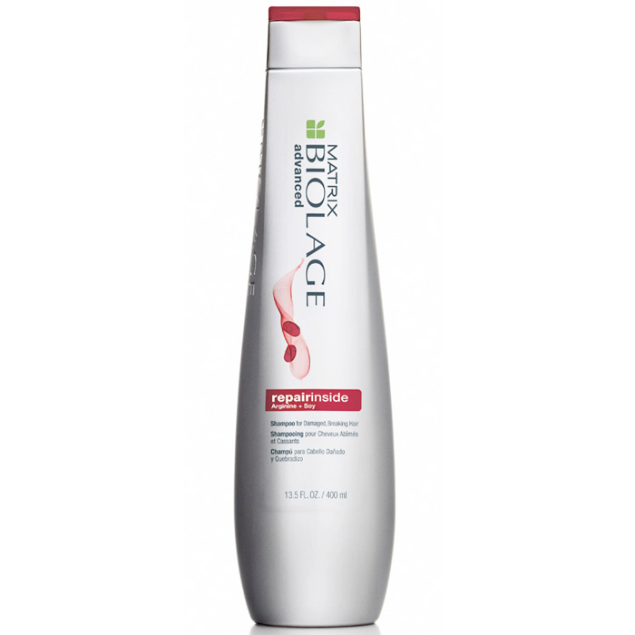 Matrix Biolage Repair Inside Shampoo 400ml