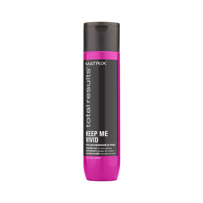 Matrix Total Results Keep Me Vivid Conditioner 300ml