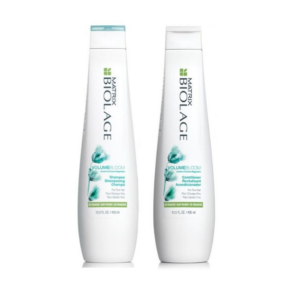 Matrix Biolage VolumeBloom Duo 400ml