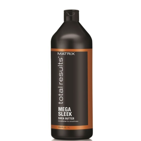 Matrix Total Results Mega Sleek Conditioner 1 Litre
