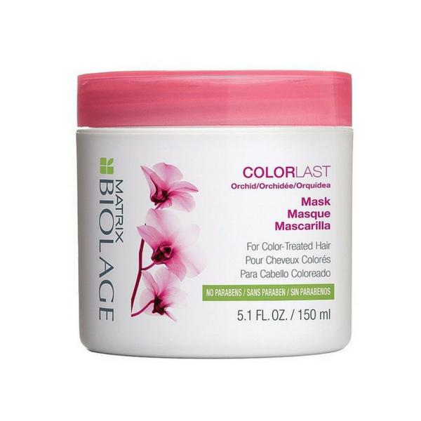Matrix Biolage Color Bloom Mask 150ml