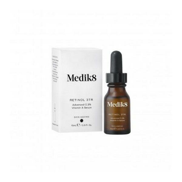 Medik8 Retinol 3TR 15ml