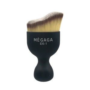 Megaga S Brush E6-1